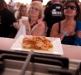 Fans & Food