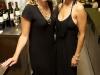 Nicole & Amy