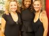 Nicole, Jada & Amy