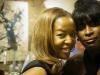 Jada & KC