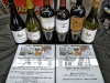 Chilean Wine Pairing